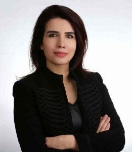 Read more about the article İnsan İlişkileri ve Profesyonel Destek